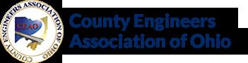 County Engineers Association of Ohio