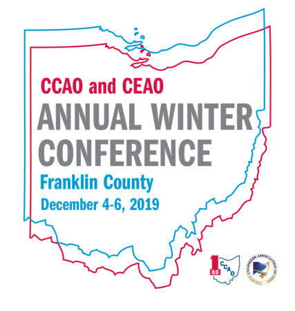 CCAO/CEAO Winter Conference 2019